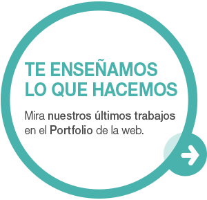 Web Diseño grafico ecommerce