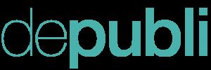 Diseñador gráfico freelance madrid - Depubli